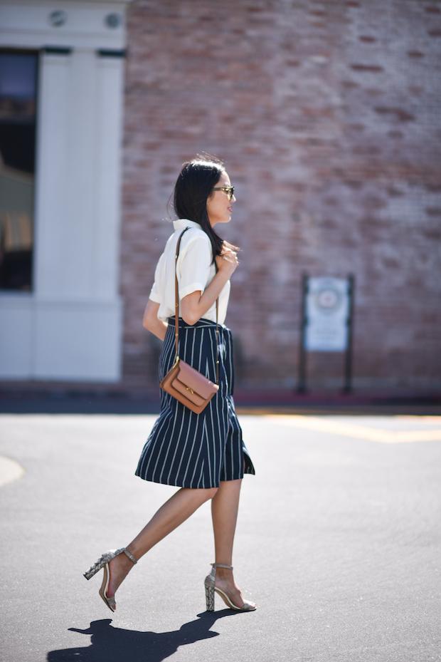striped-skirt-for-work-3