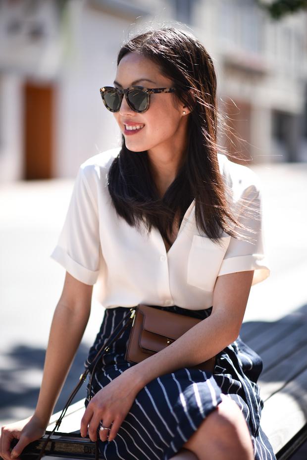 striped-skirt-for-work-2