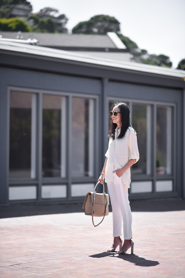 rag-and-bone-blouse-vince-pants-summer-work-outfit-2
