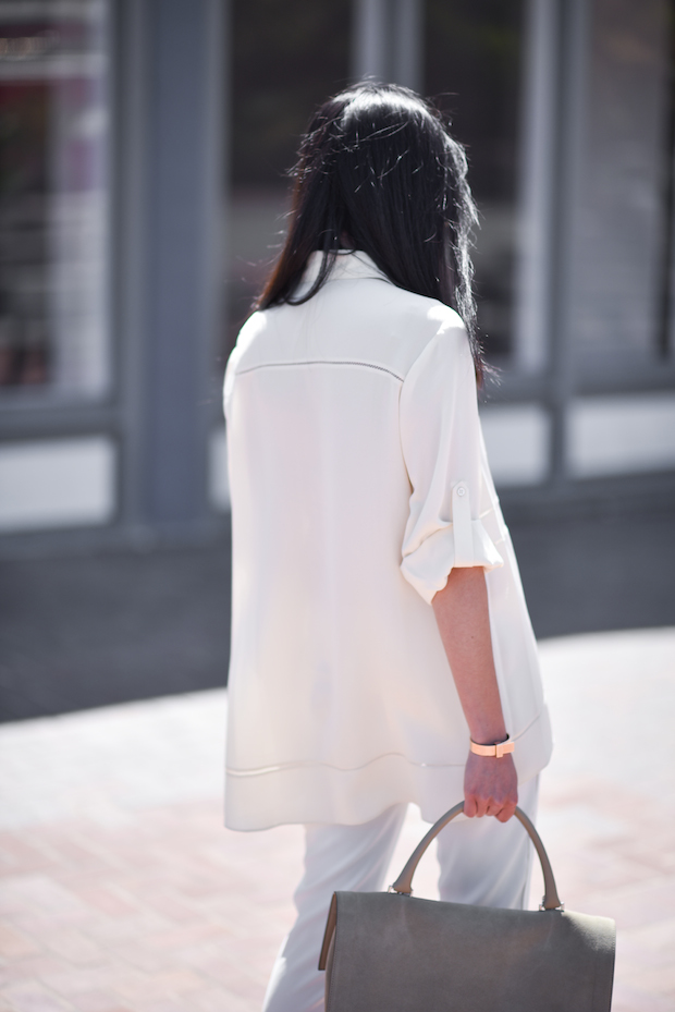 rag-and-bone-blouse-vince-pants-summer-work-outfit-1