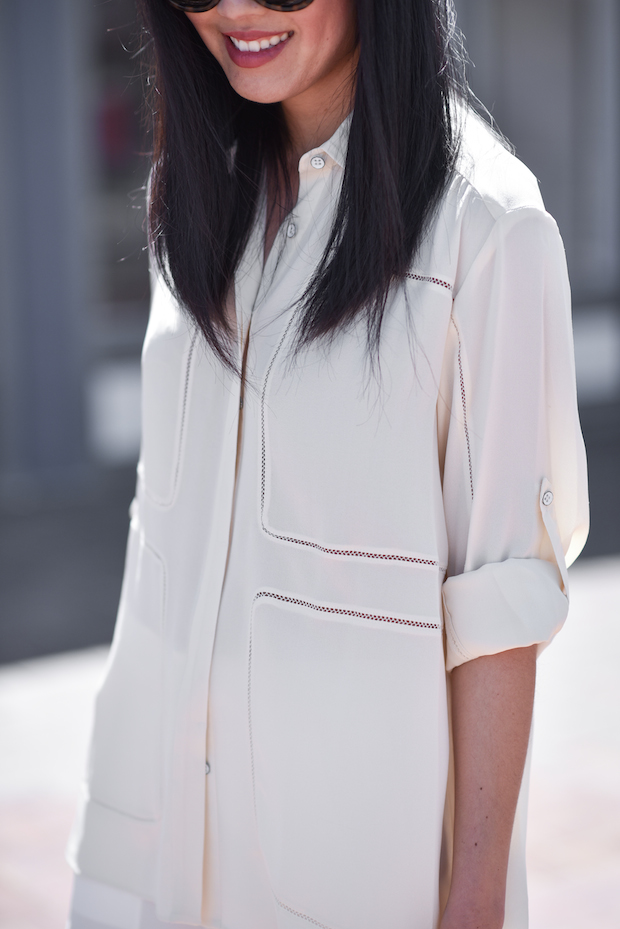 rag-and-bone-blouse-vince-pants-summer-work-outfit-3