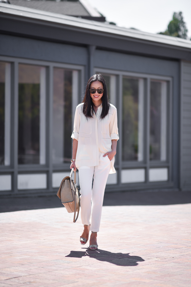 rag-and-bone-blouse-vince-pants-summer-work-outfit-4