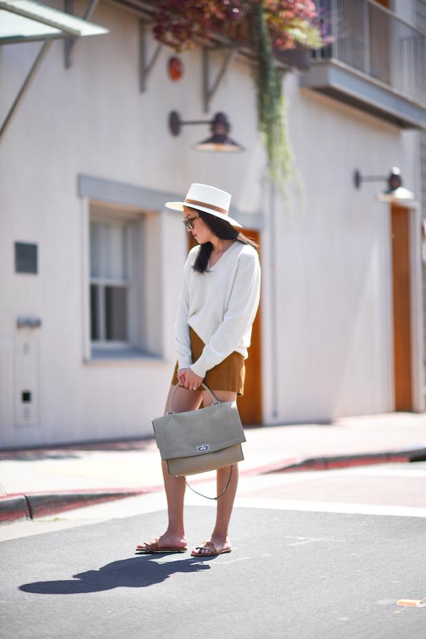 summer-shorts-1
