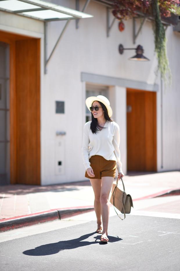 summer-shorts-3