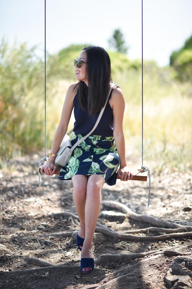 ann-taylor-skirt-4