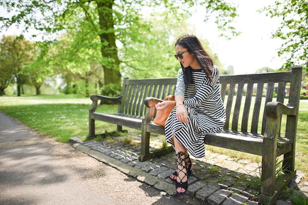 striped-dress-denim-jacket-4