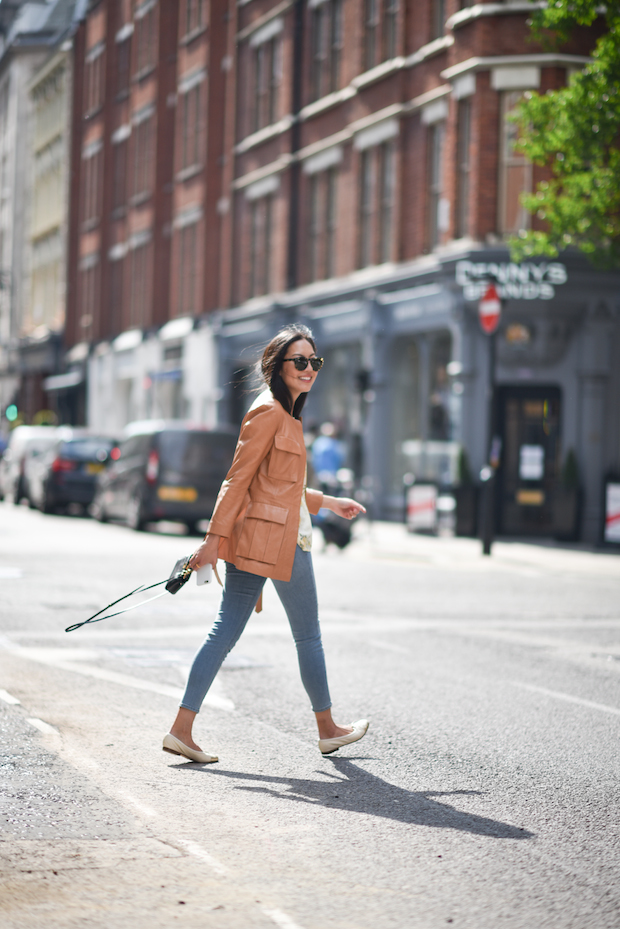 city-travel-outfit-3