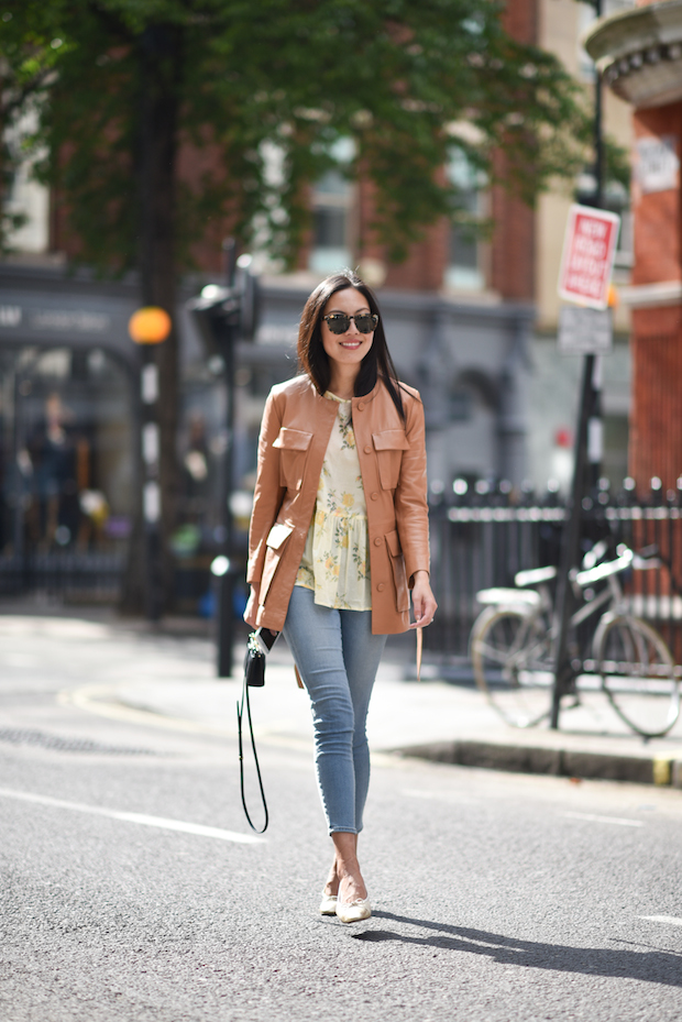 city-travel-outfit-1
