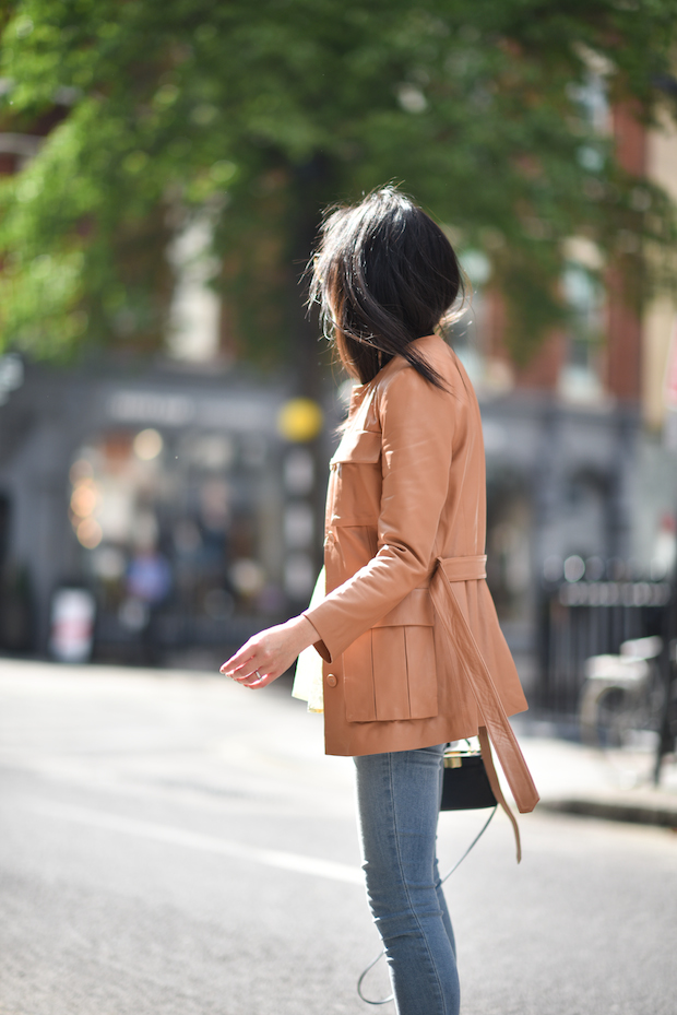 city-travel-outfit-4