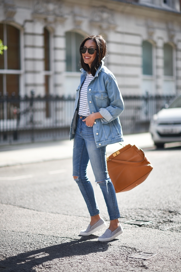 denim-on-denim-mgemi-sneakers-3