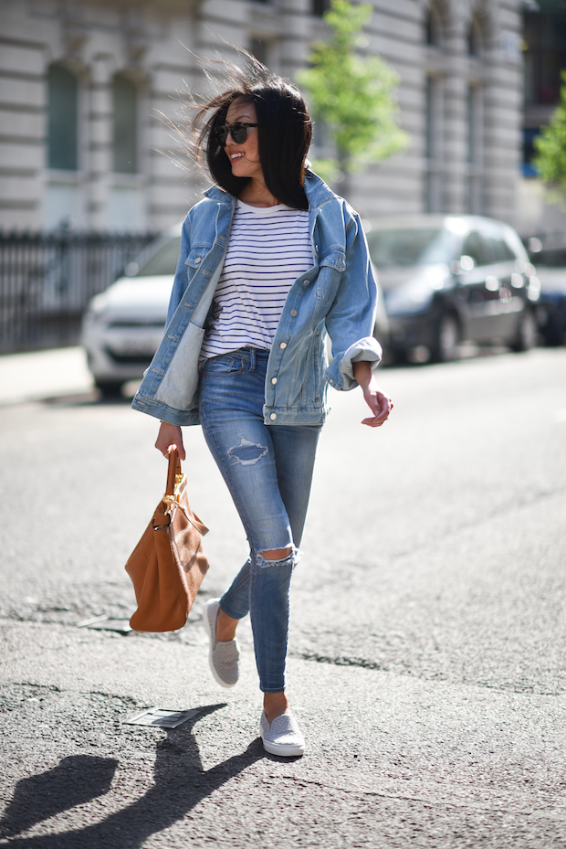 denim-on-denim-mgemi-sneakers-1
