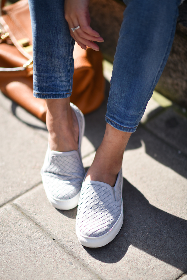 denim-on-denim-mgemi-sneakers-2