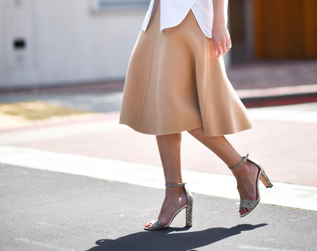 camel-midi-skirt-3
