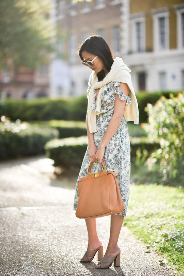 dior-sunglasses-florals-spring-outfit-2