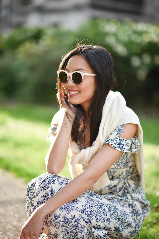 dior-sunglasses-florals-spring-outfit-3