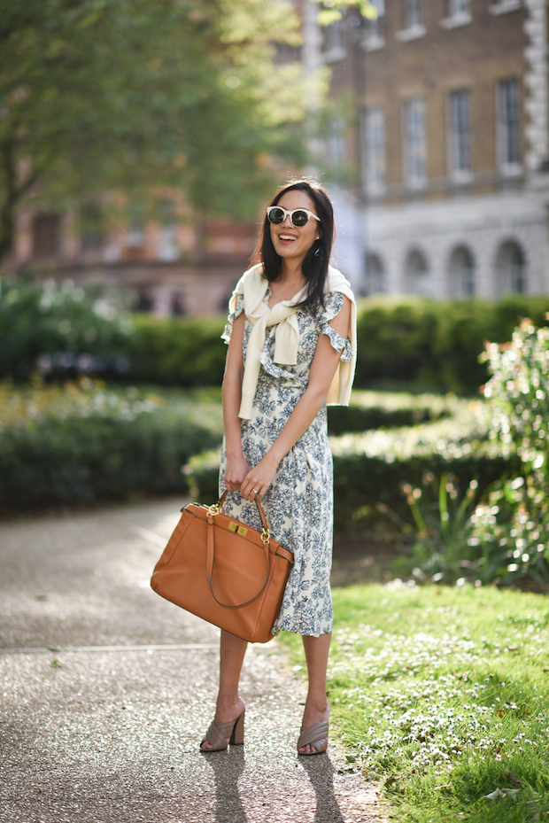 dior-sunglasses-florals-spring-outfit-4