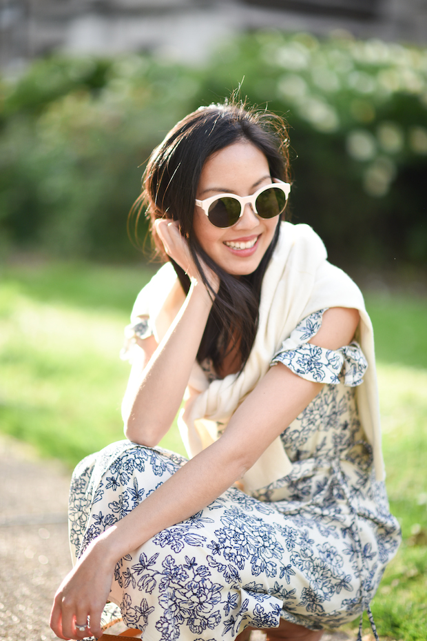 dior-sunglasses-florals-spring-outfit