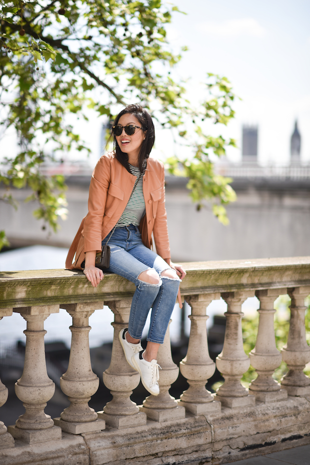 london-travel-outfit-1