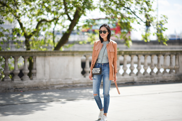 london-travel-outfit-2