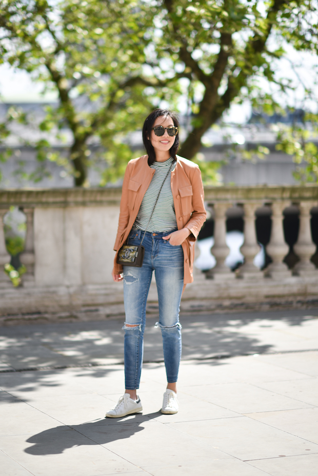 london-travel-outfit-3