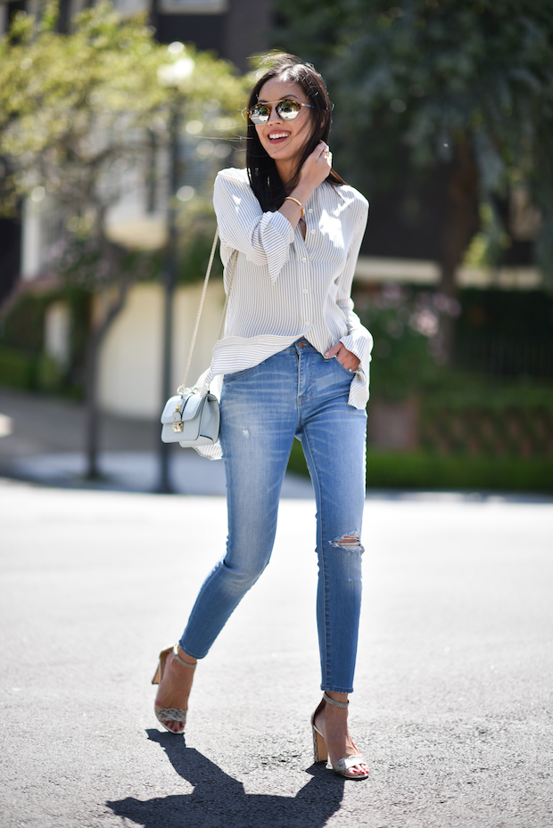 spring-denim-and-blouse-1