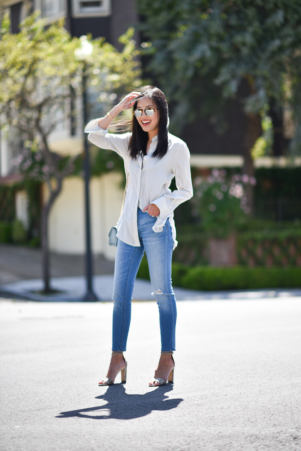 spring-denim-and-blouse-3