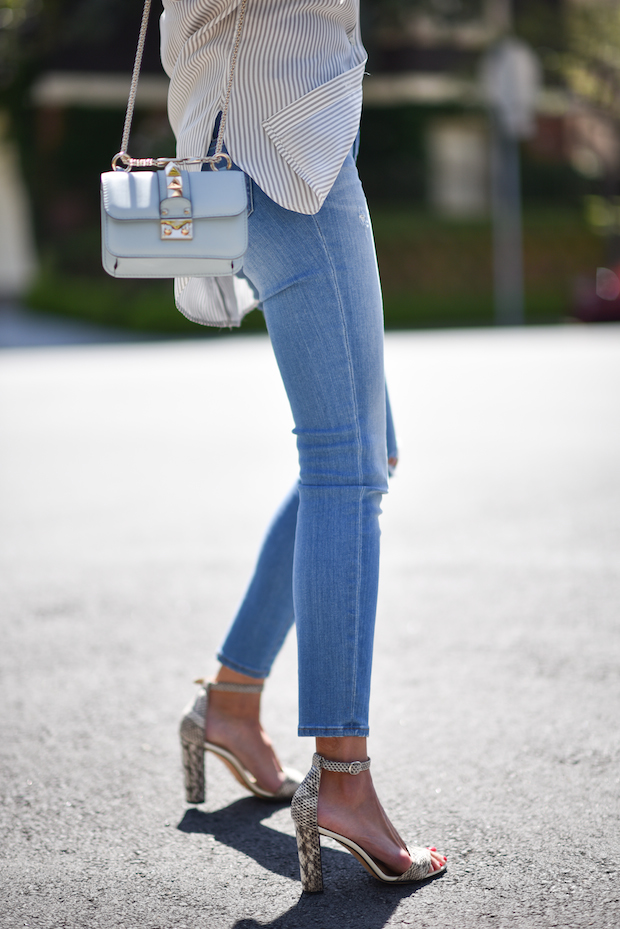 spring-denim-and-blouse-4