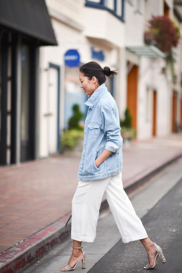 white-culottes-outfit-idea-2