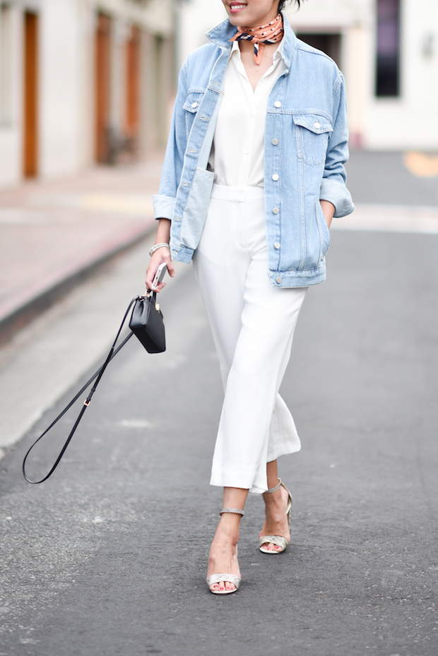 white-culottes-outfit-idea