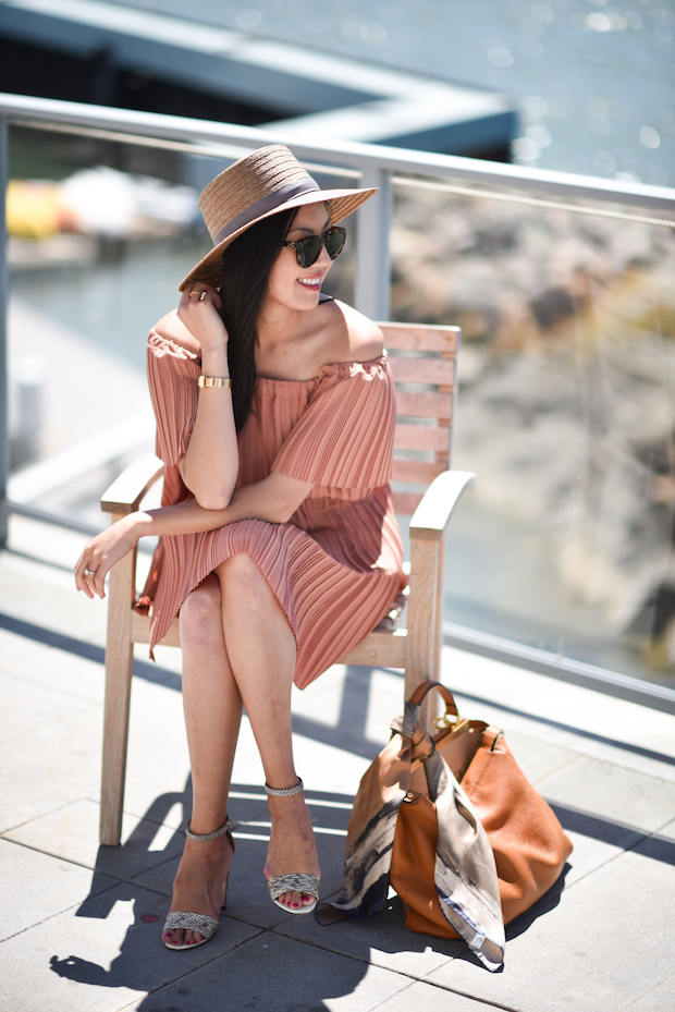 therealreal-summer-dress-3