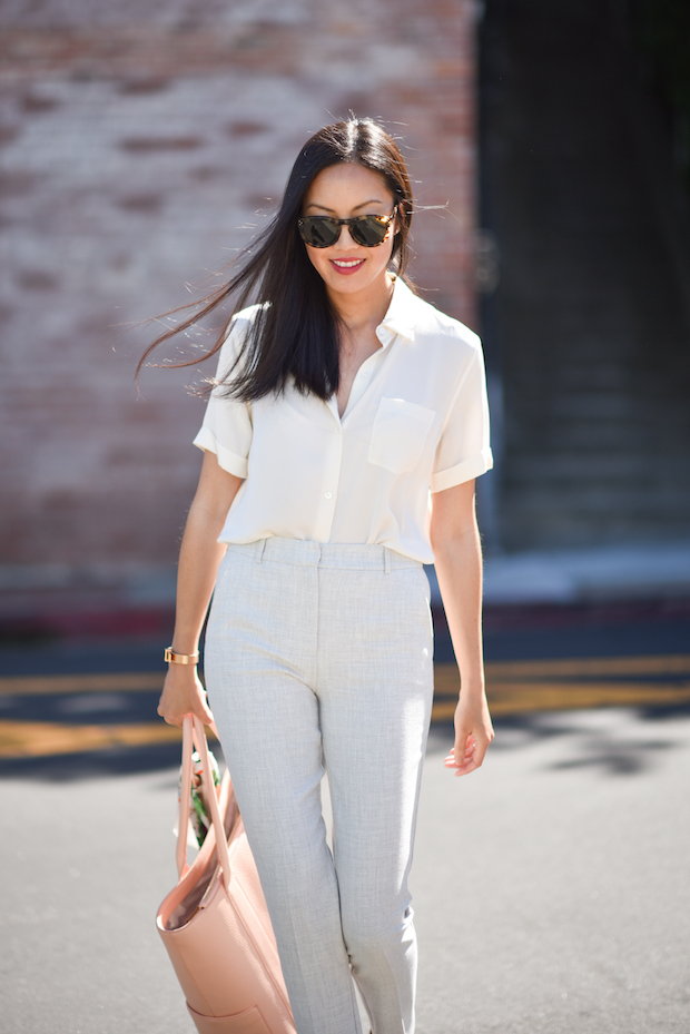 summer-work-outfit-boss-trousers-3