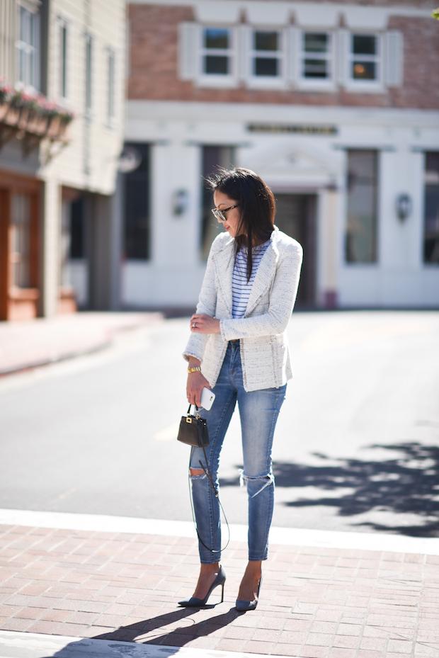 st-john-tweed-jacket-outfit-1