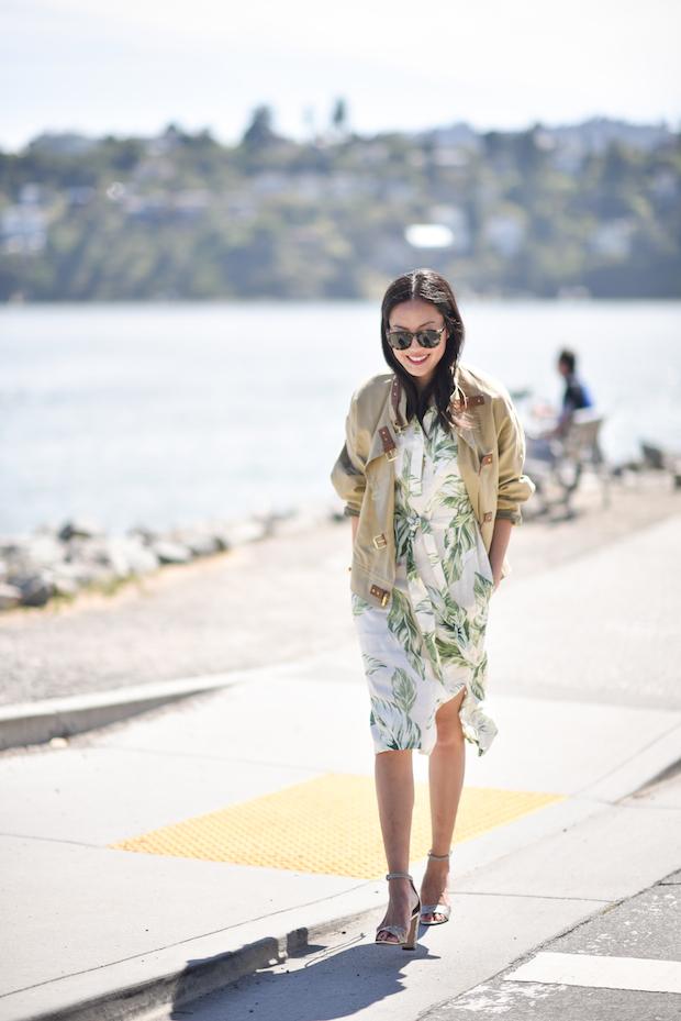 summer-print-dress-2