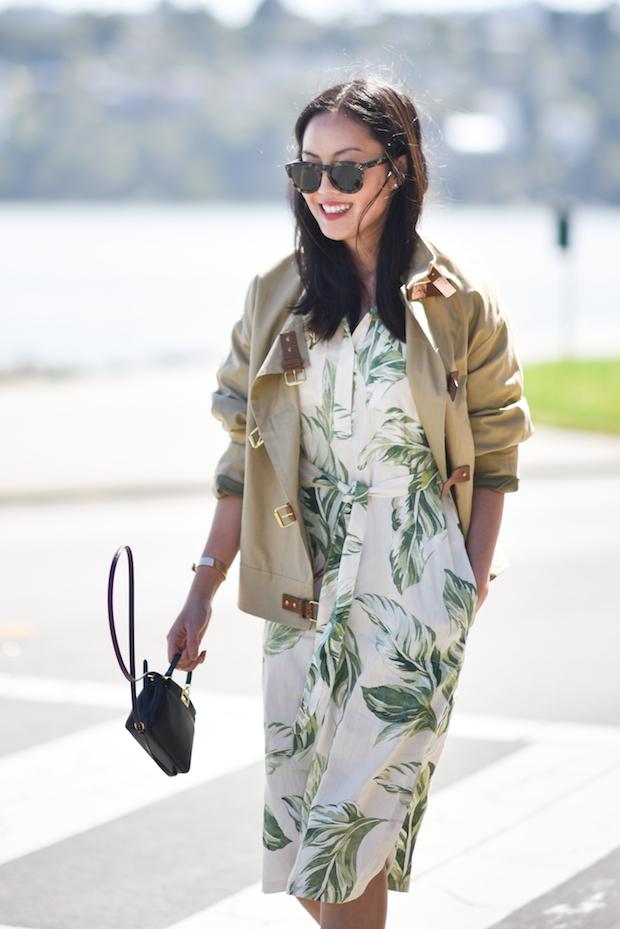 summer-print-dress-1