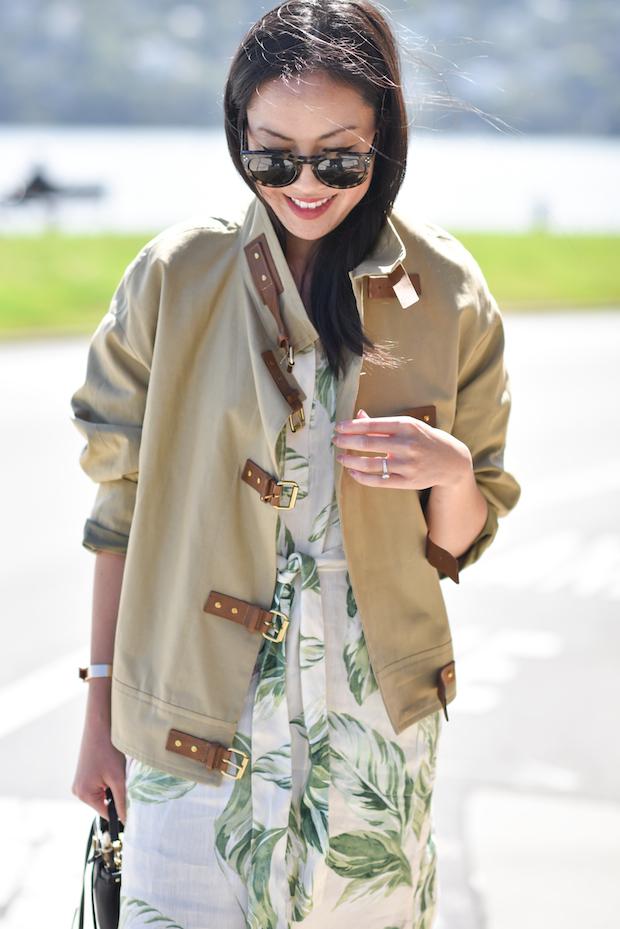 summer-print-dress-3