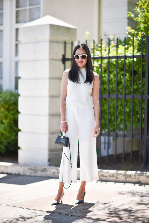 all-white-summer-work-outfit-1