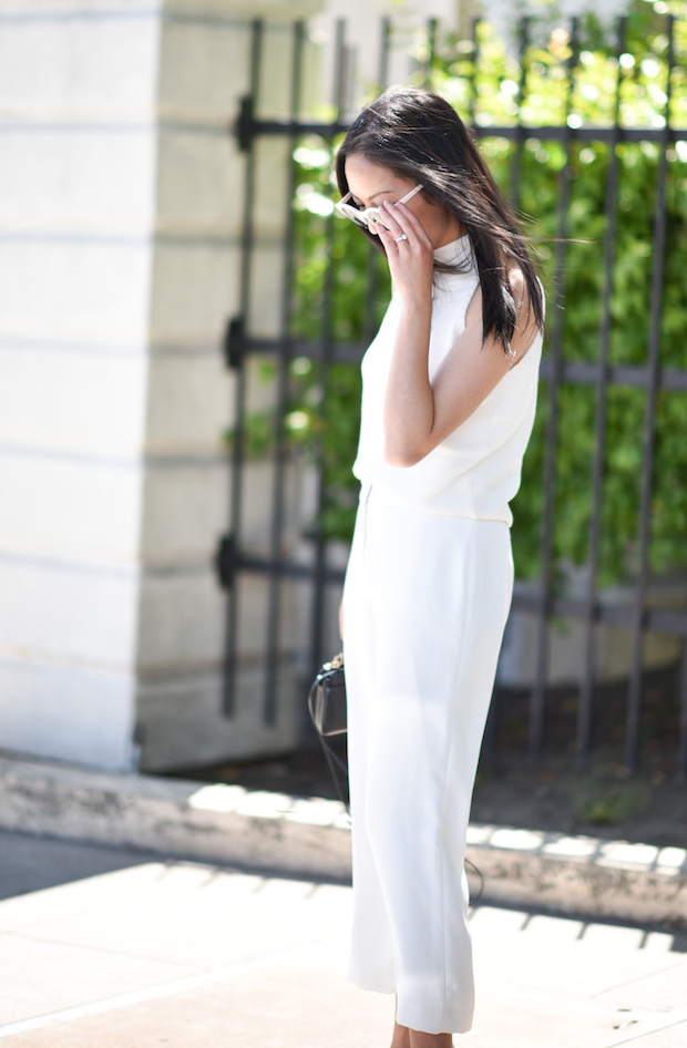 all-white-summer-work-outfit-2