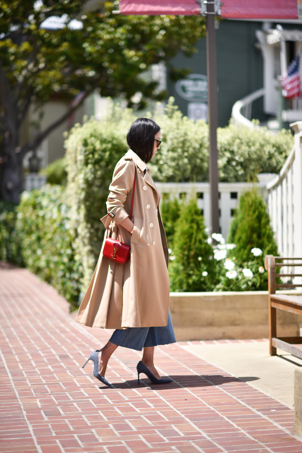 long-trench-coat-outfit-1