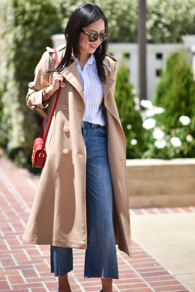 long-trench-coat-outfit-2