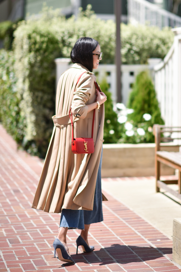 9to5chic Fashion And Personal Style Blog San Francisco