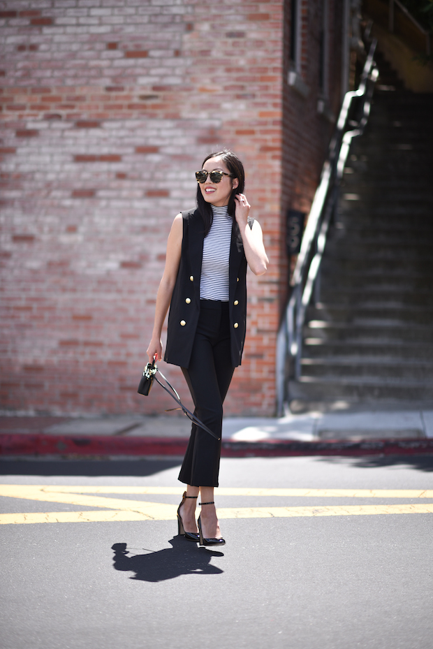 express-work-outfit-4