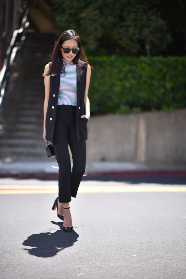 express-work-outfit-3
