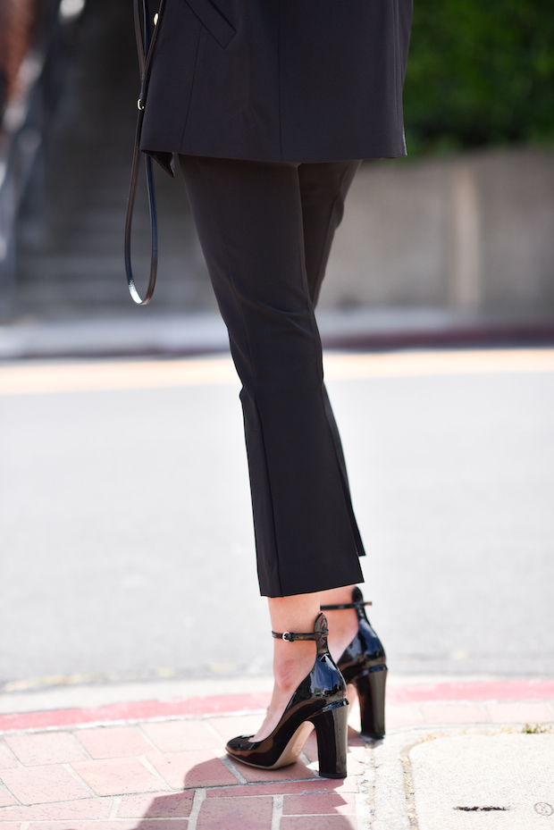express-work-outfit-2