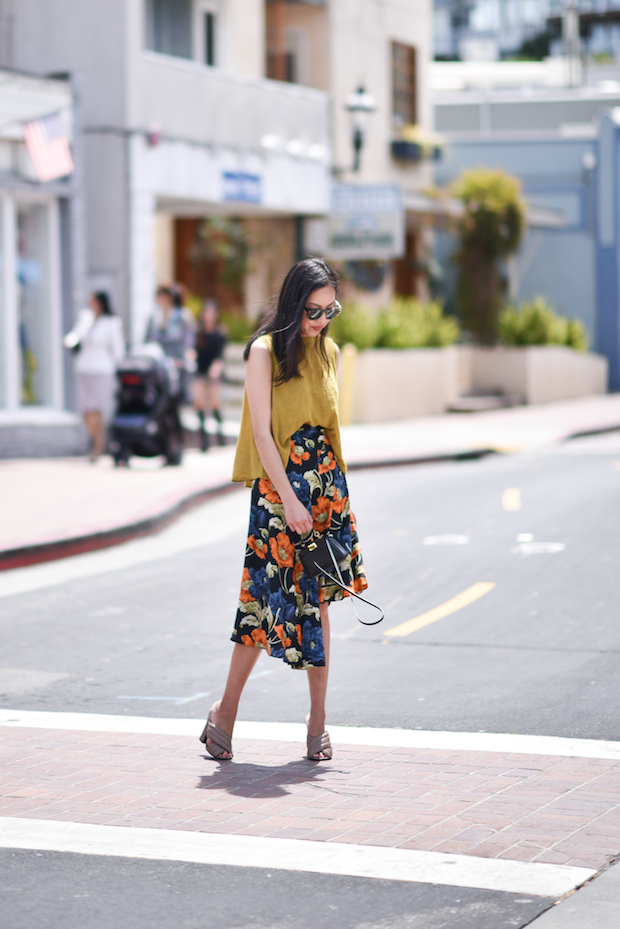trunk-club-summer-outfit-4
