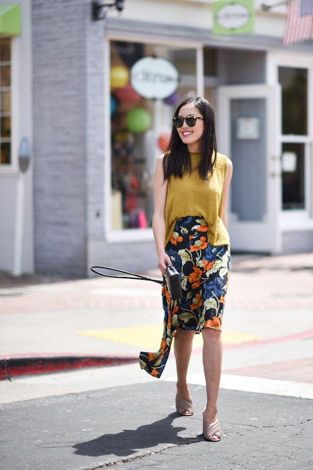 trunk-club-summer-outfit-2