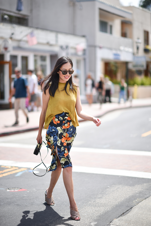 trunk-club-summer-outfit-1