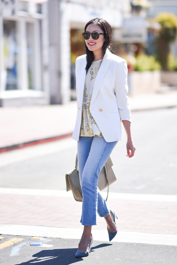 blazer-and-jeans-1