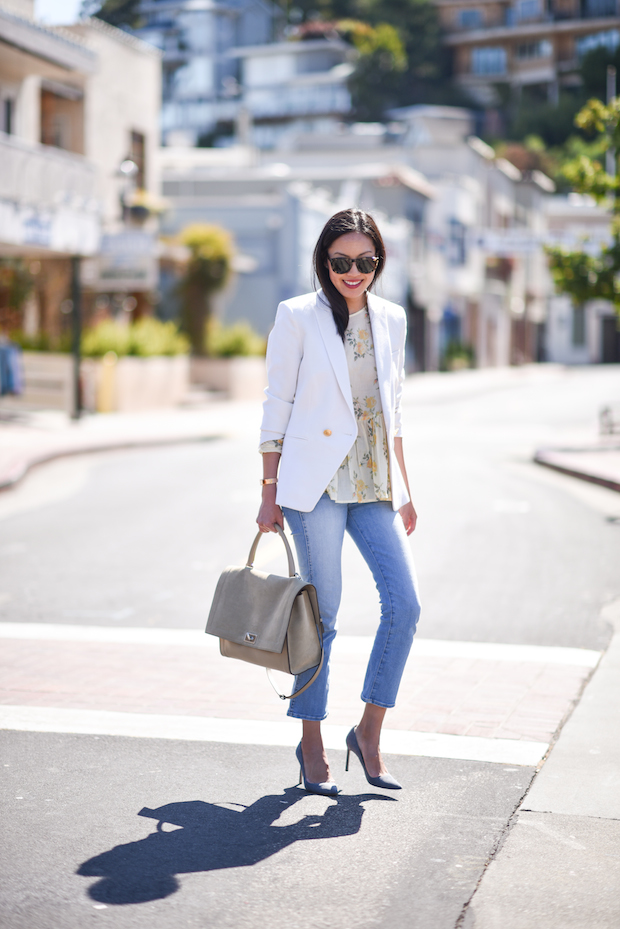 blazer-and-jeans-3