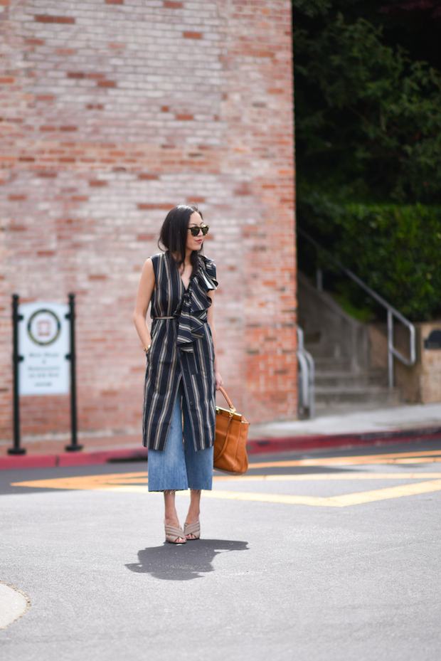 tome-dress-wide-leg-jeans-1