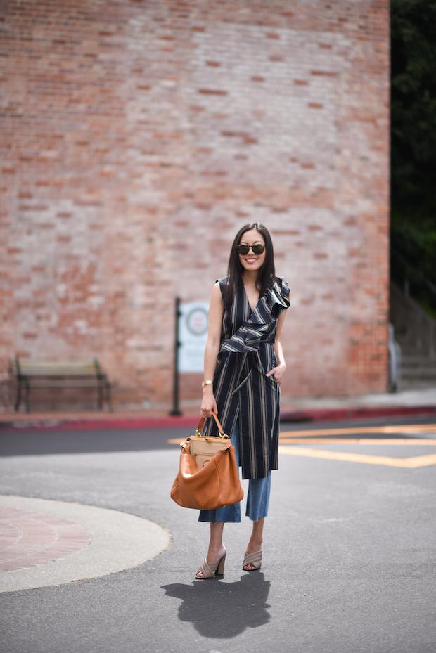 tome-dress-wide-leg-jeans-3